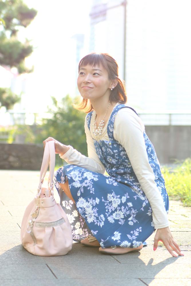 No.60_miyu1_150917