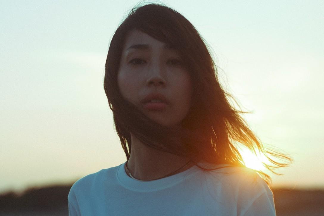 【注目GIRL】イチさんが撮る、ファッションフォト&旅写真・大特集!