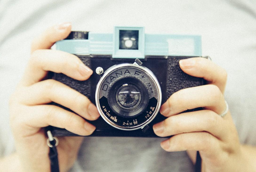 【自分の作風】いい写真ってなに?作品作りの5つのヒント