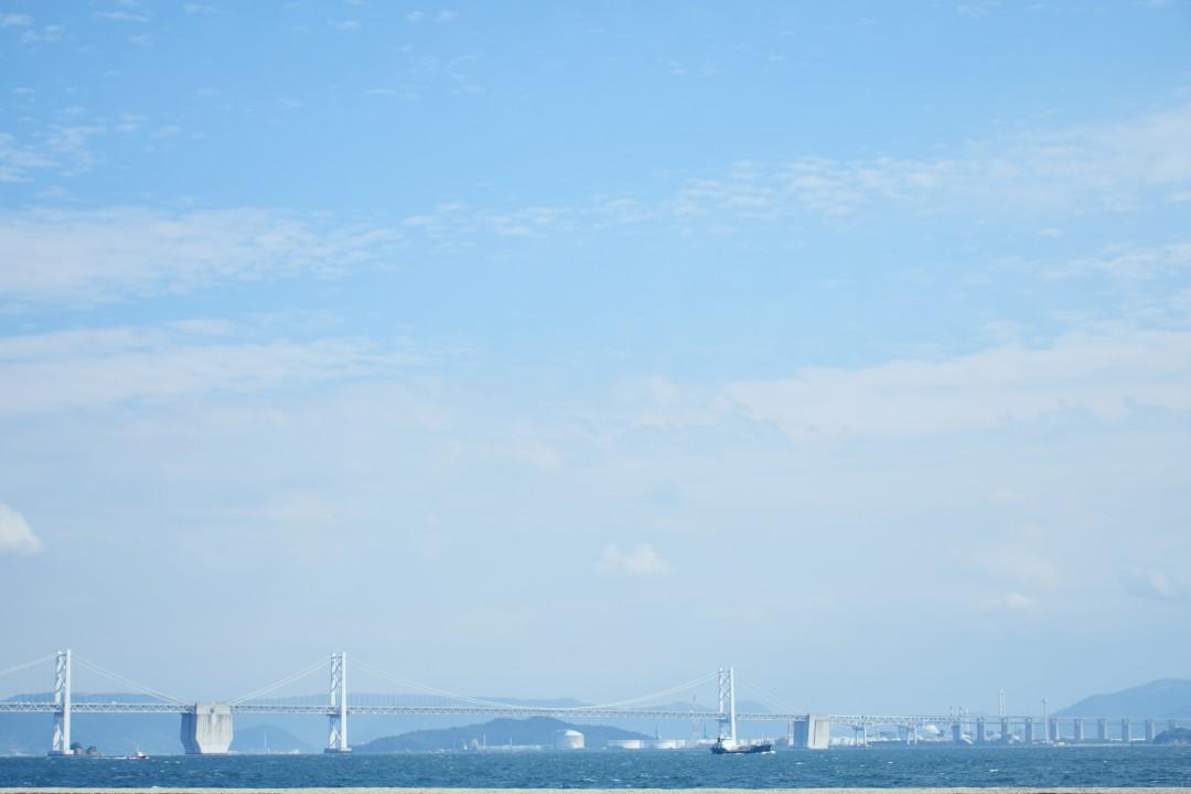 *香川女子旅* ~東かがわ市~ 10.11①