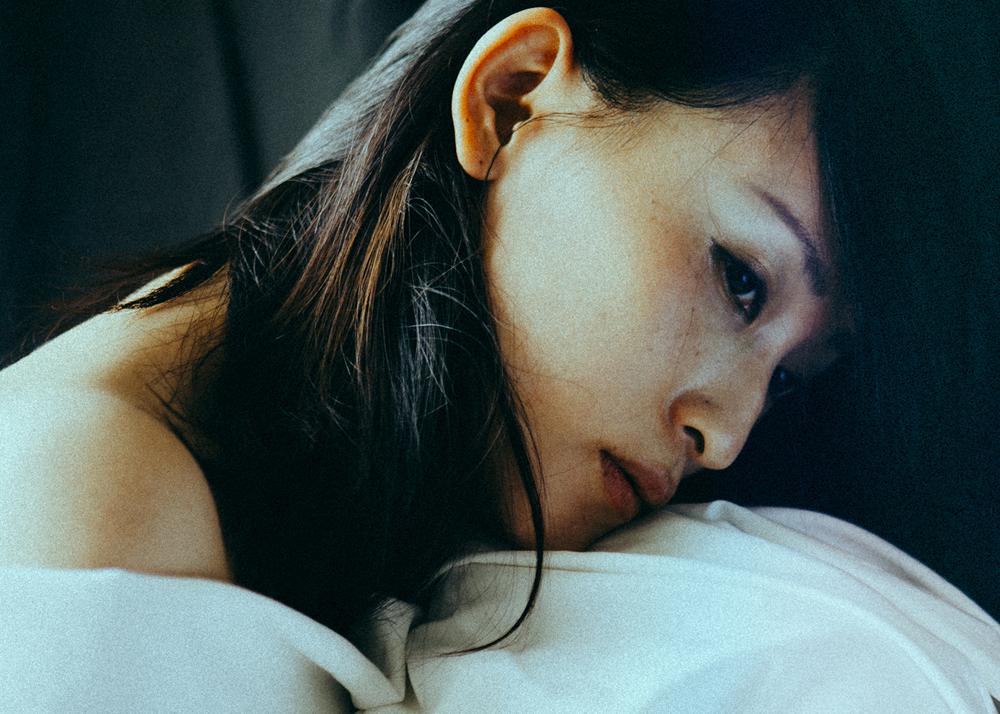 Sayuki20150405_0008_1