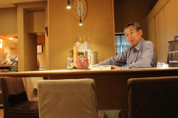 【香川女子旅】三豊市の素敵な方々