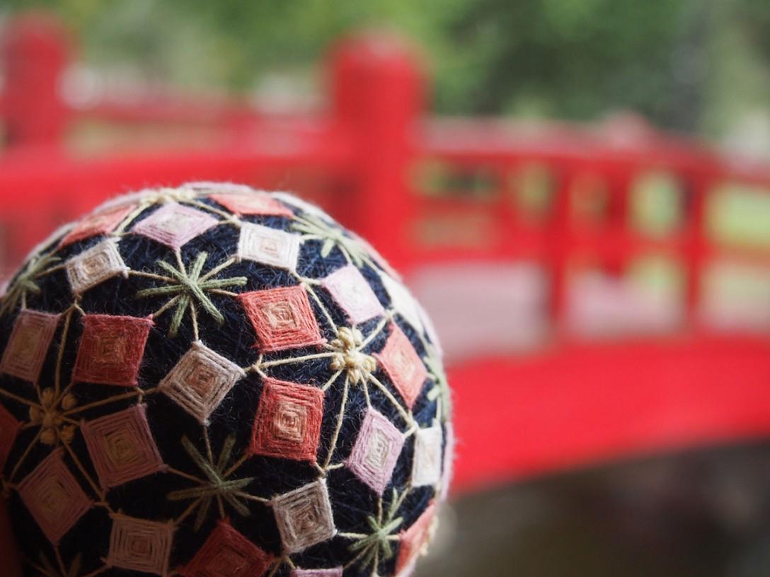 【香川県・観音寺市】絶景と伝統に触れ合う、カメラ女子旅。