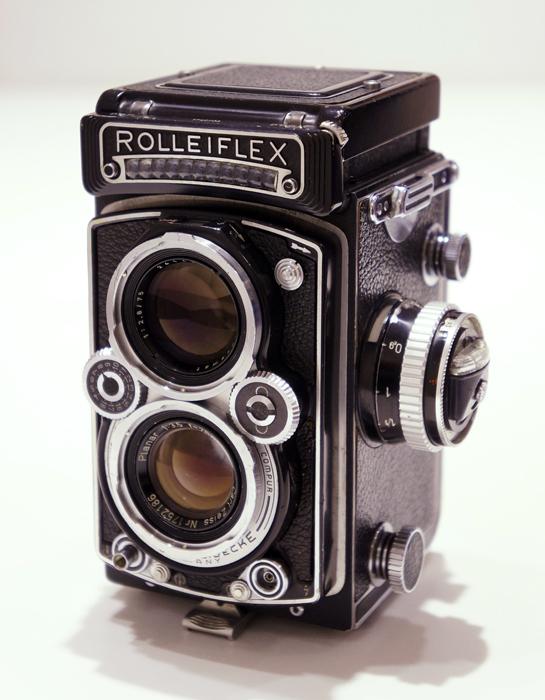 filmcamera020