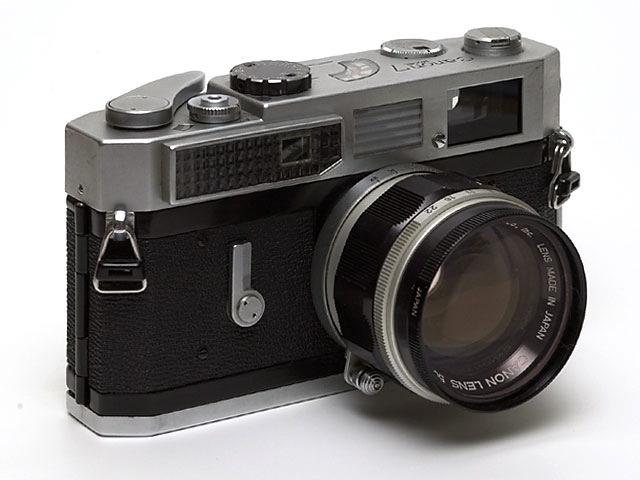 filmcamera021
