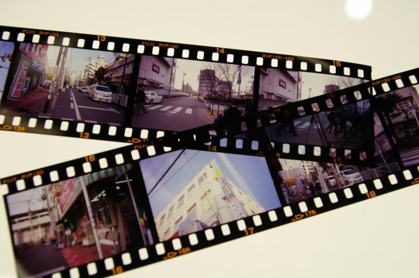 filmcamera023