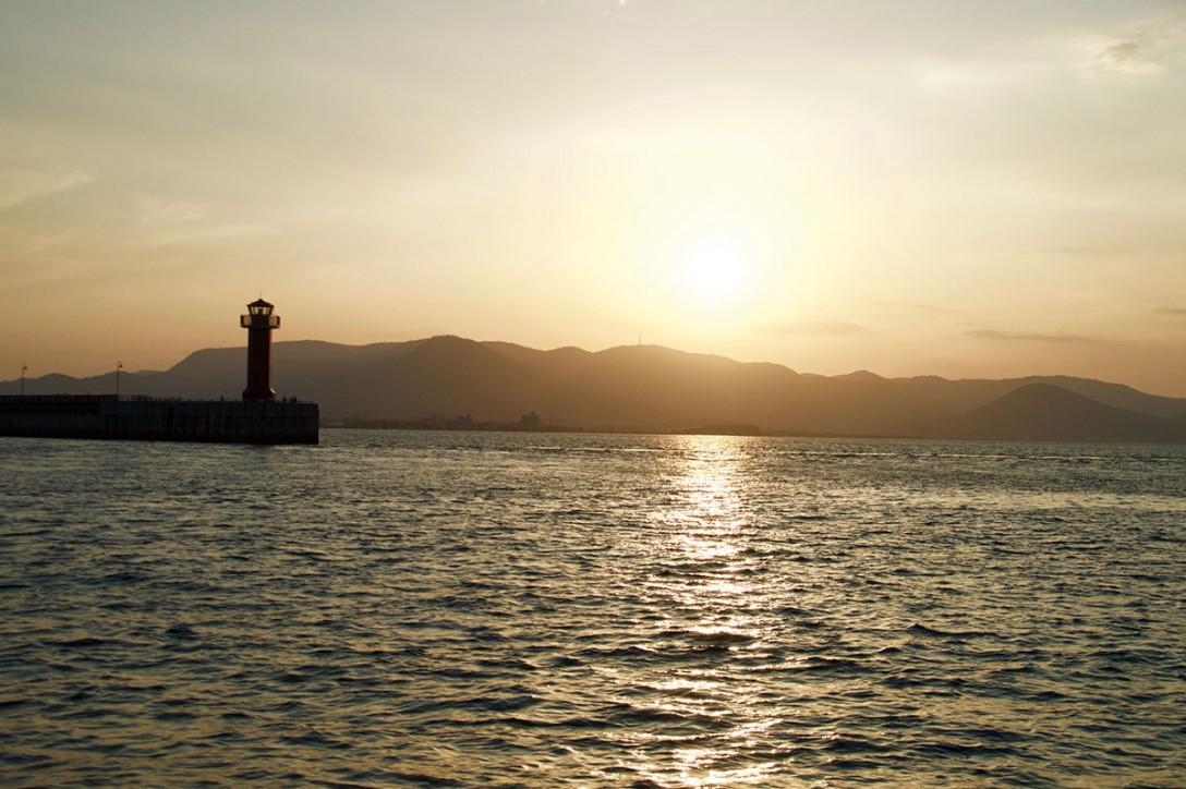 naoshima017