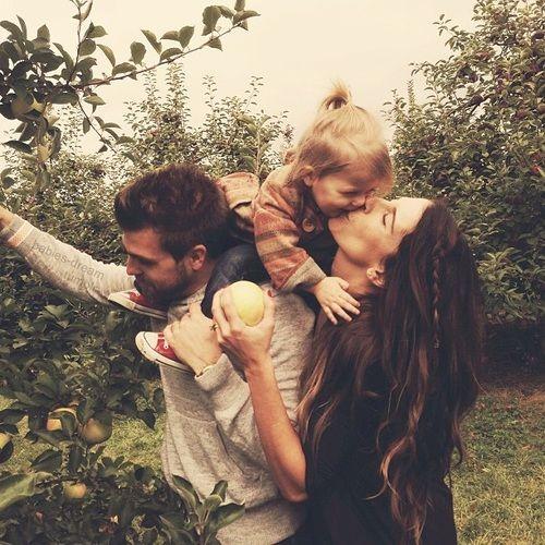 family010