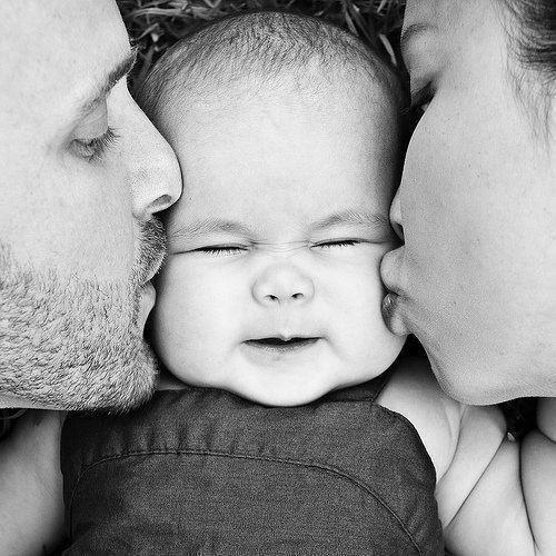 【Instagram風】いいね!が集まるおしゃれ家族写真《24選》