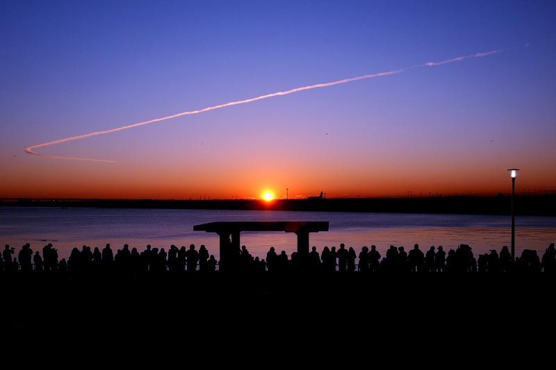 sunrise004