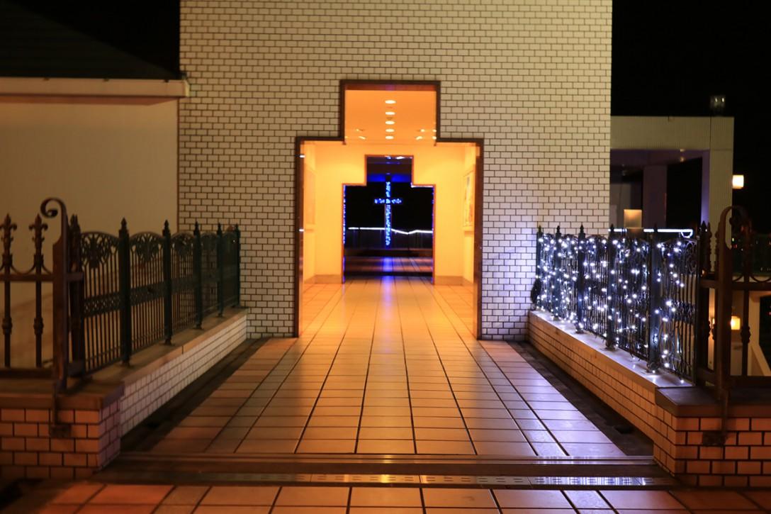 【女子旅】宇多津町でグルメ大満喫&座禅体験で心をリセット。