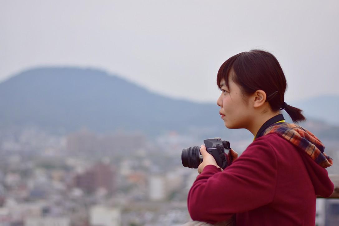 【うどんだけじゃない】香川・丸亀市で、日本の心を感じる伝統体験レポ《写真満載》