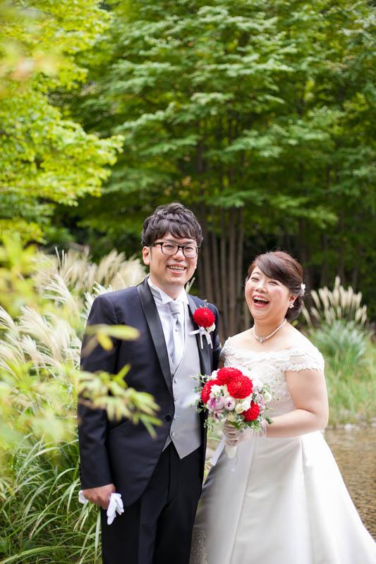 wedding010