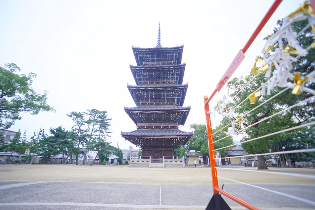 zentsuji011