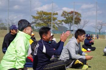 Miki-chou/Kudo (149)