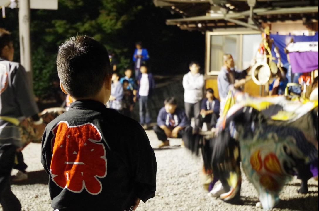 【 香川女子旅 】三木町#05