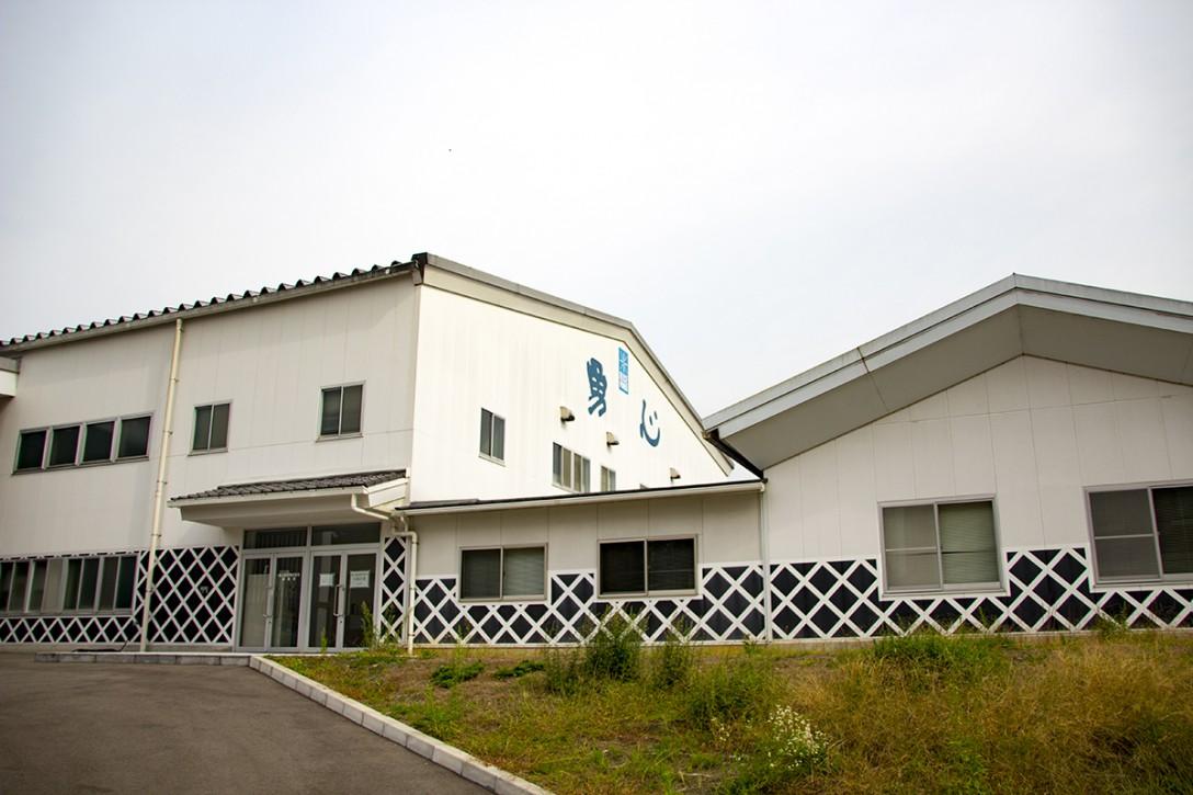 ayagawa016