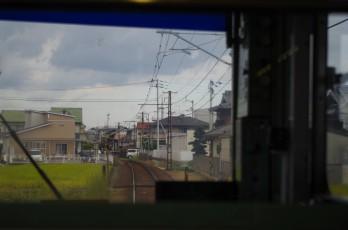 Miki-chou/Kudo (120)