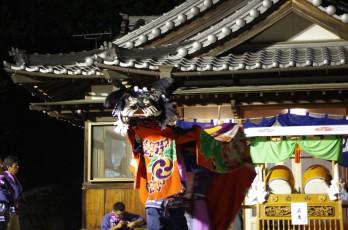 Miki-chou/Kudo (12)