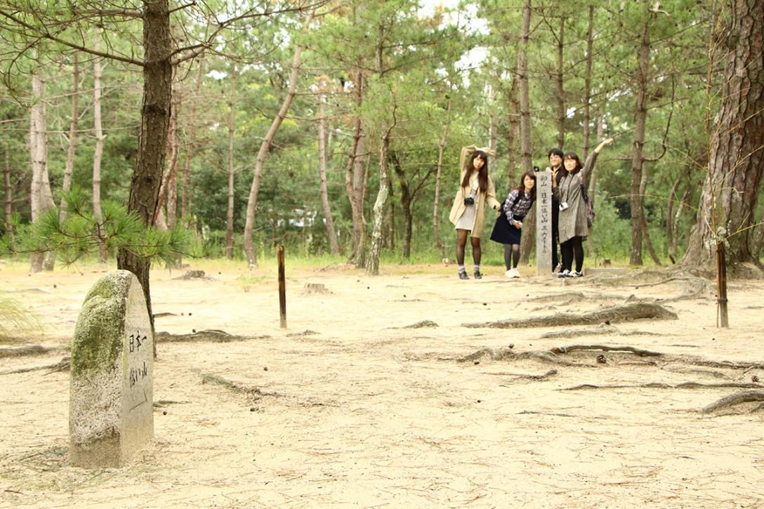 【香川県】うどんだけじゃないを証明!高松市は、女子旅に最高な街だった!