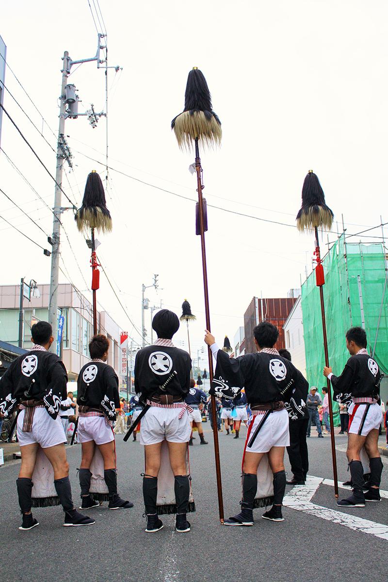 higashikagawa014