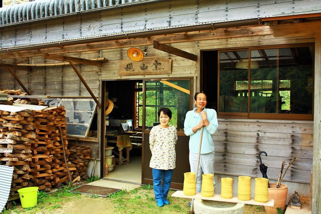 higashikagawa042