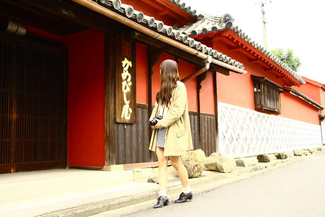higashikagawa055