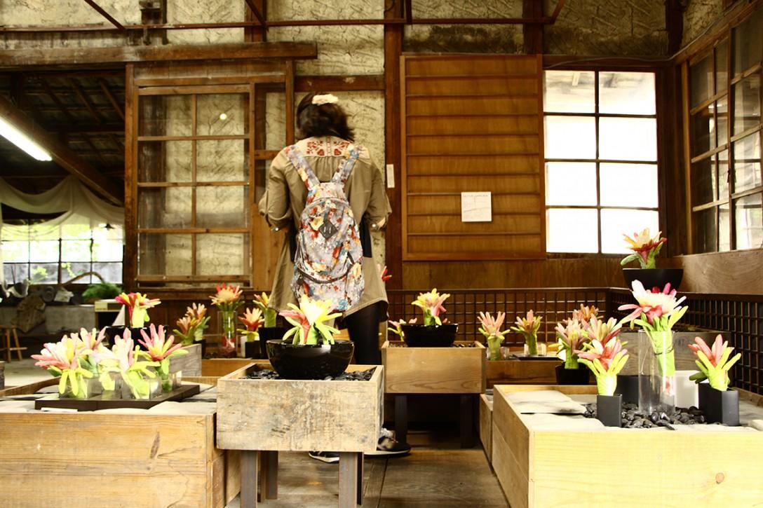higashikagawa056