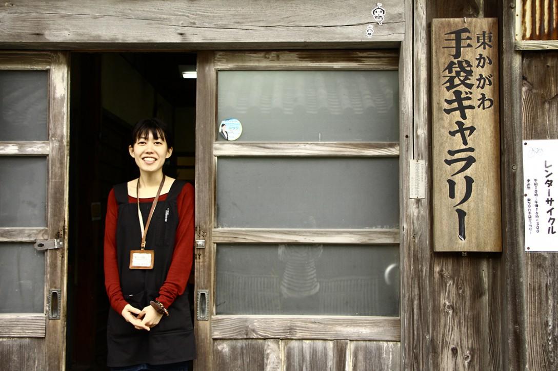 higashikagawa057
