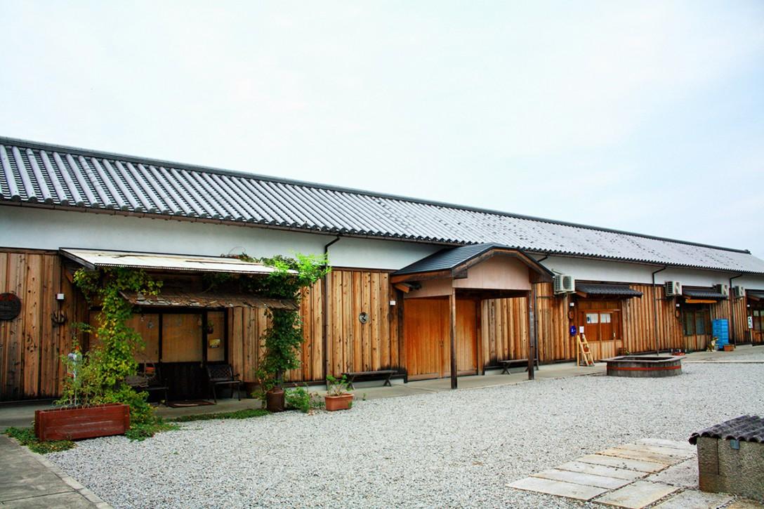 higashikagawa062