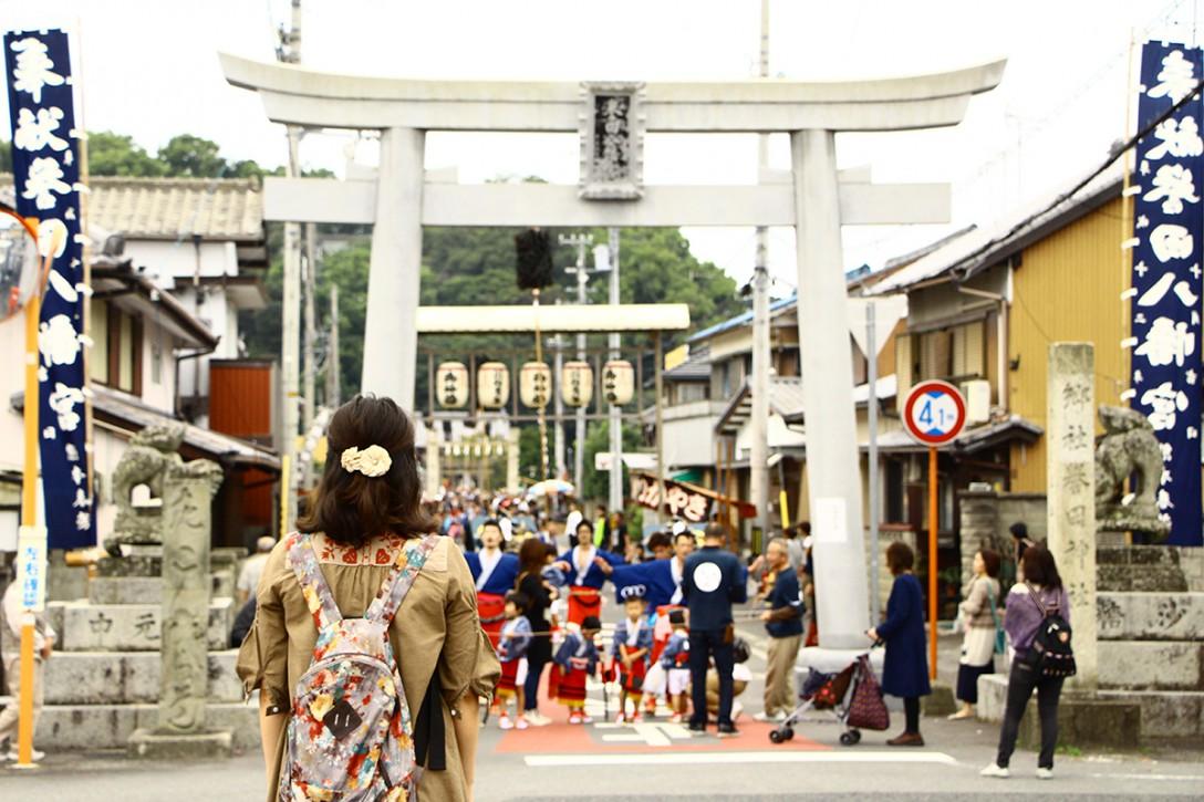 higashikagawa081
