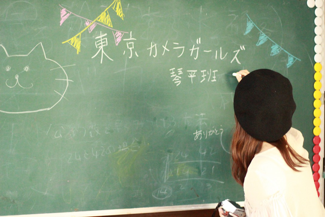 【カメラ女子旅】香川県の伝統の街・金比羅山は、金ピカだらけ!?《琴平町》