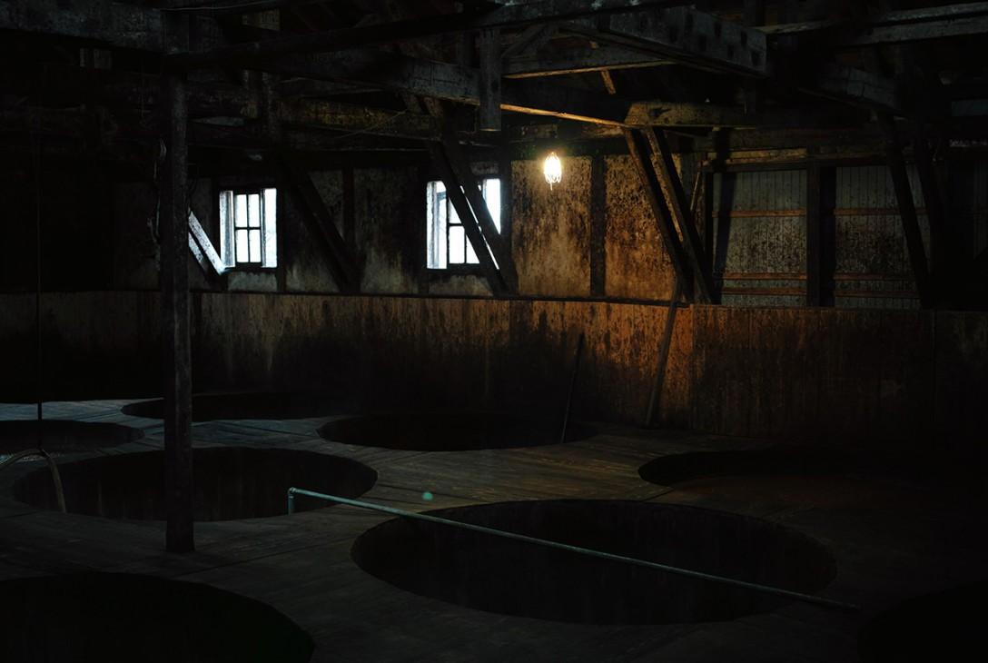 sake013