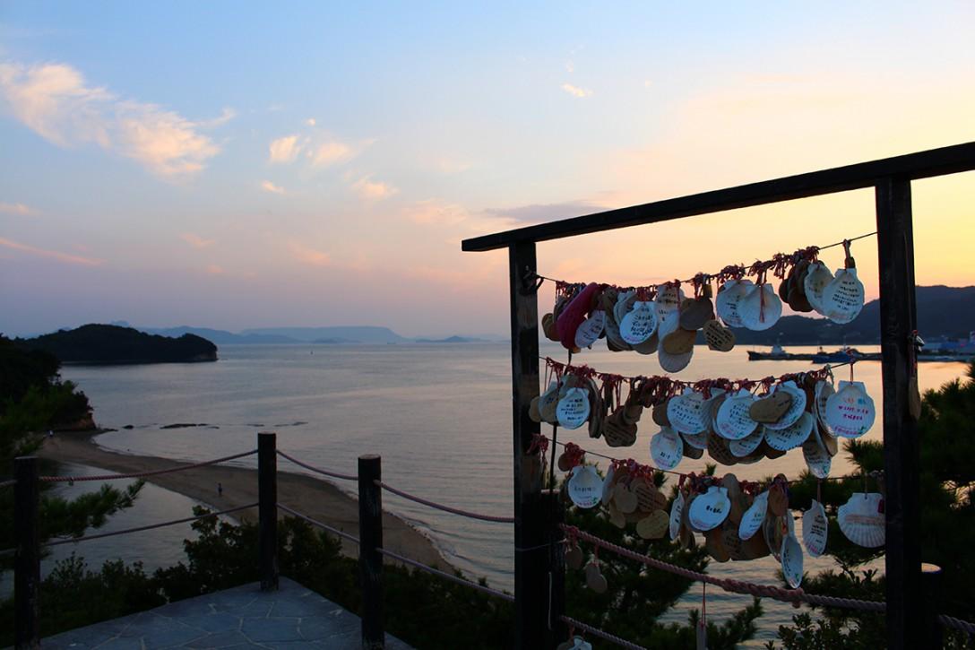 shodoshima015