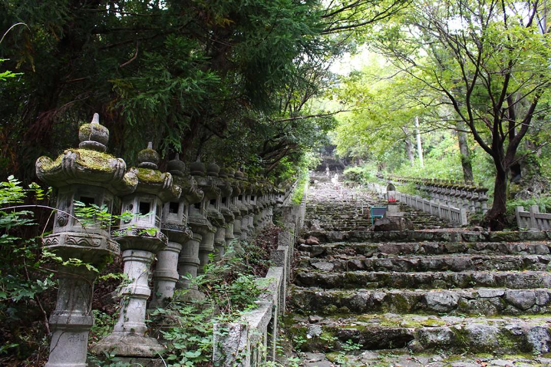 shodoshima016