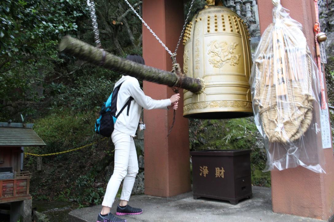 shodoshima017