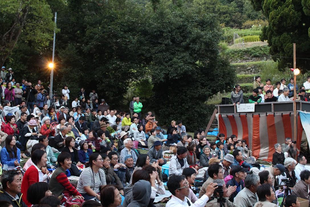 shodoshima056
