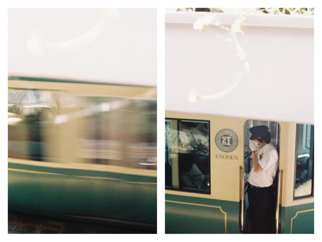 ◆写真⑮◆X-tra400-OLYMPUS PEN EED-wakako