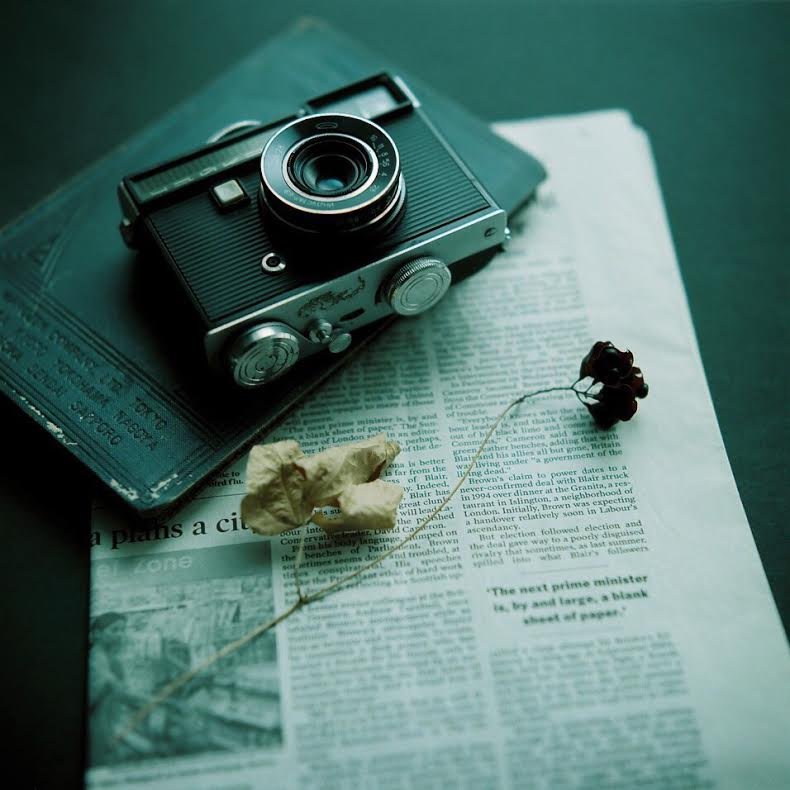 ◆写真⑥◆PRO400H-hasselblad500CM-rei
