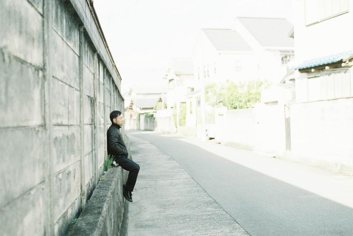 ◆写真㉒◆venus800-OM1-こえつこ