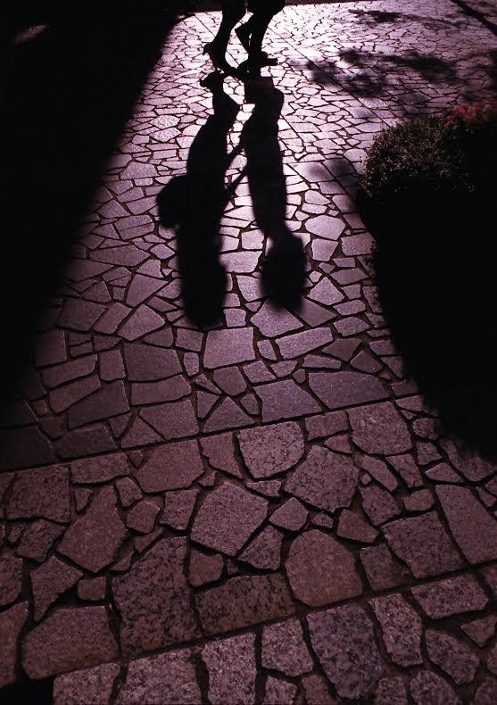 ◆写真⑫◆C200-OM1-渡辺和彦