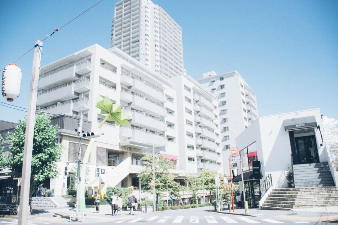 【カワイイ撮影スポット】原宿のKAWAIIだらけのMONSTER CAFE!