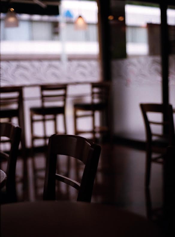 ◆写真⑬◆C200-OM1-渡辺和彦2