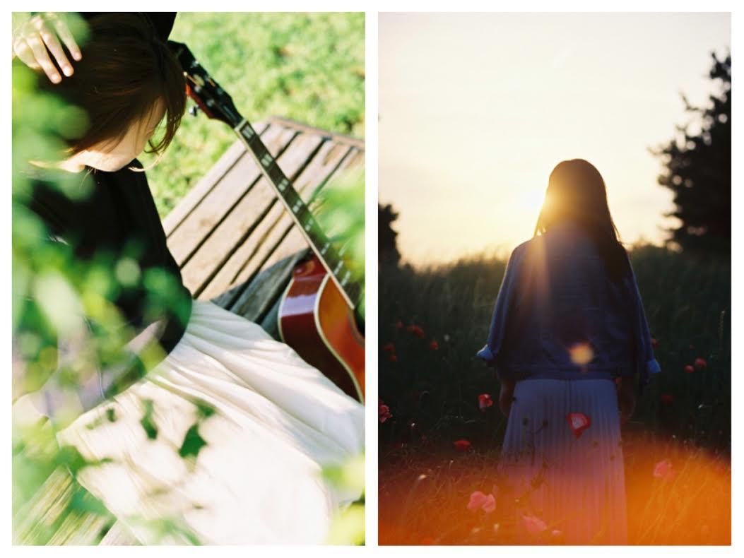 ◆写真18◆ultramax-Nikon F2-ham