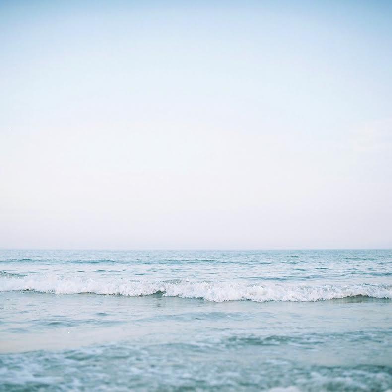 ◆写真5◆portra160-SL66-taka2