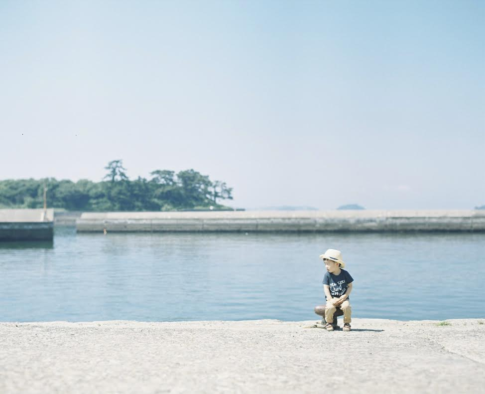 ◆写真9◆portra400-PENTAX67-aokicoichi