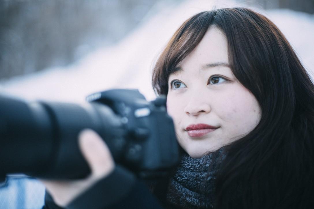 【魅力満点】流し撮りに挑戦!雪印メグミルク杯の撮影に挑戦してきた!