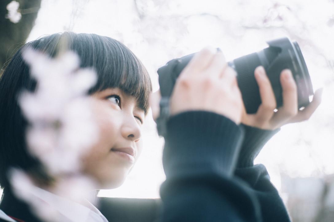 写真と夢のお話。