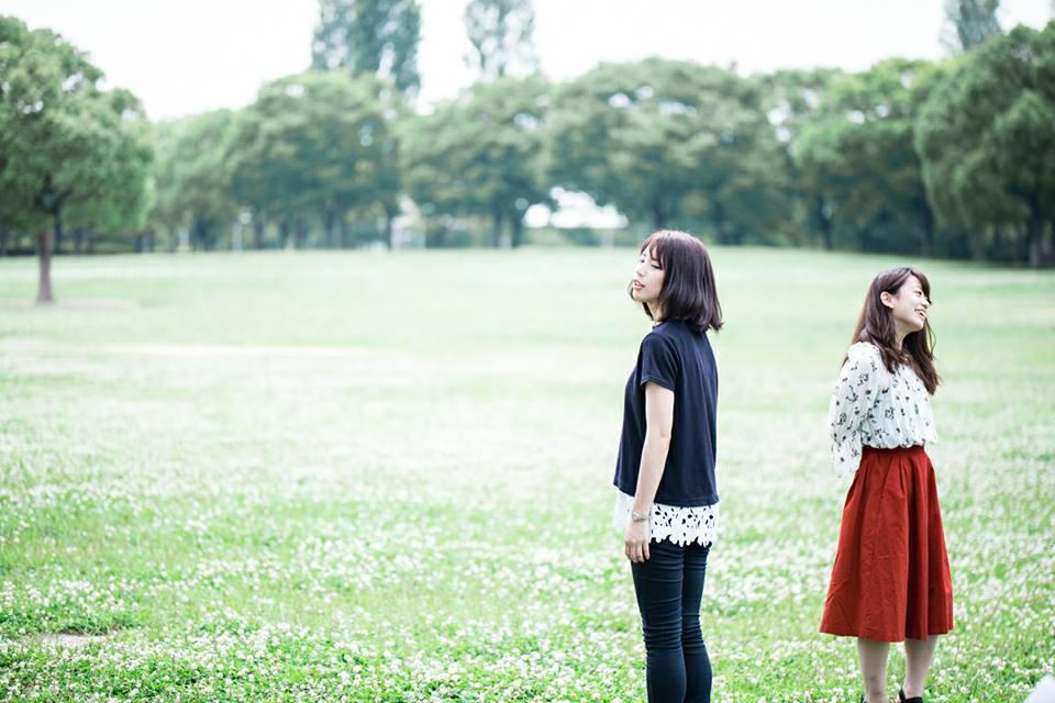 関西写真部SHAREとのコラボ企画 ポートレート撮影会《イベントレポ》
