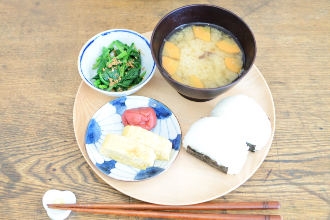 神戸旅行『cafe 36』